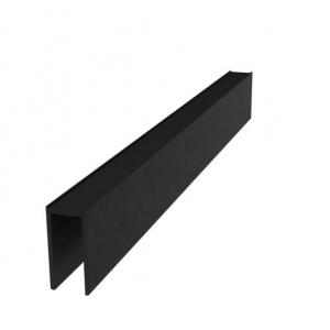 channel-headrail-132-large